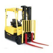 2012 Hyster 2