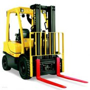 2013 Hyster 2