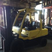 Hyster H70FT 2