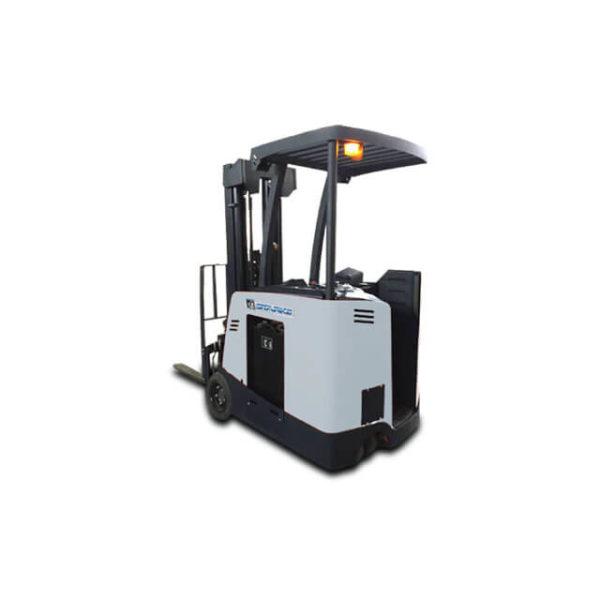 Starke-LiftMaxx-EDS30-LB