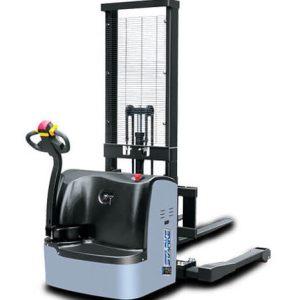 Starke-LiftMaxx-ES30-LB