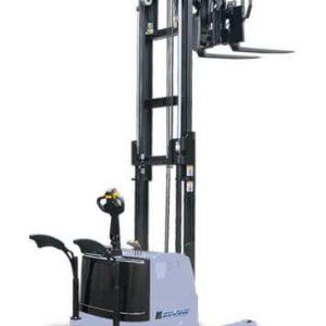 Starke-LiftMaxx-ESR35-LB