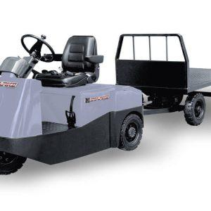 Starke-Utility-UTT20-100-LB