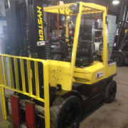 Hyster_2
