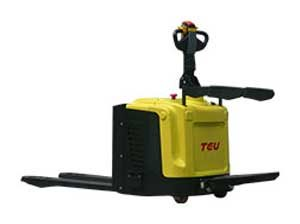 TB20-30-Electric-Pallet-Truck