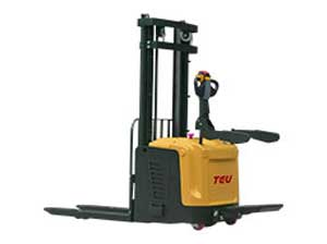 TS10-20-Electric-Stacker-(Single-Cylinder)