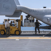 160510-N-VK310-067 