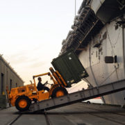 100115-N-5345W-071