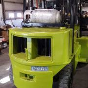 clarke-7000-lb-4