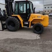jcb-950-3